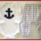 Anchor
