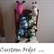 Emma - Custom Order
