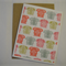 Elefun - Blank Greeting Card & Envelope