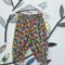 Capri Pants Size 1