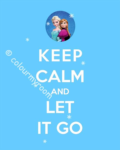 Frozen Coloring Pages Elsa Let It Go Games : Free coloring pages of keep calm