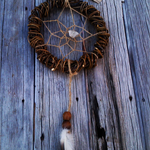 dReAmCaTcHeR FoR A NeW BaBy.