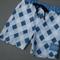 Blue Diamond Board Shorts