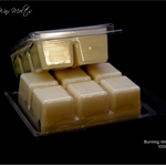 Soy Wax Melts - Coco Chanel