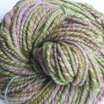 70012 Hand Spun Art Yarn