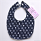 BUY 3 GET 4th FREE 