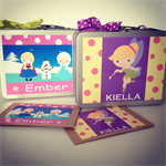 *Custom Order for Chloe*
