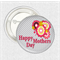 Mothers day - Happy Mother's Day