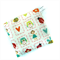 Boo Boo Bump Bag Ouch Pack by Ernie & Bird