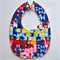 BUY 3 GET 4th FREE Paintbox Prisms Bib