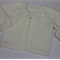 Ready to Ship Hand Knitted 