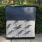 Messenger Bag - Currawong