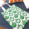Green Apple - Tote Bag