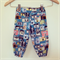 Funky Baby Boy Harems- pants, winter, retro, vintage, unisex, camera,photograghy