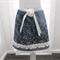 Girls skirt Size 4-5