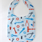 Bibs - buy 3 get the 4 th free/  Tools