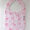 Bibs - buy 3 get the 4 th free/  Ballet shoes small