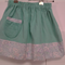 Winter skirt size4