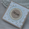 Vintage Inspired Gift Card for Mum ~ Birthday ~ Christmas Card