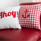 Cushion Cover - Ahoy! Coastal Lifestyle