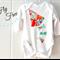 Fly Free Kite Onesie baby Singlet All sizes