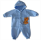 SIZE 00 (3-6mths) Baby Boys Tracksuit