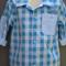 Little Boy Blue Boy's Shirt