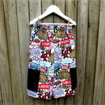 Trendy Shorts - Size 7