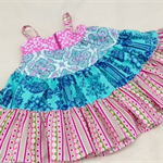 Ellie Twirler Dress - Size 5
