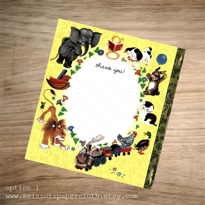 Politely Decline Invitation is awesome invitations design