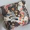 Koy Fish  Cushion