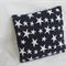 Starry Night Cushion
