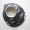 DRIBBLE BIB - Buy 3 get the 4th Free - Organic Koi Fish - Bold Boys design