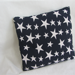 Starry Night Cushion