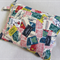 Advertising Purse/Pouch