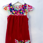 Dress - All Seasons 