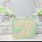 Lemongrass Goats Milk Soap