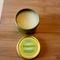 Healing Salve - 100% Natural & Nourishing. Lips, Elbows, Heels, Cuticles
