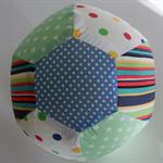 Lge Balloon Ball (FREE post)
