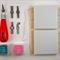 Make a stamp art kit - carve your own stamp - stamp carving kit - craft kit