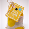 yarn pom pom art kit - make a pom pom art kit Large.- kids art kit - craft kit