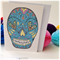 5x Skull Candy Gift Cards.