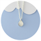 Raindrop Necklace | sterling silver raindrop necklace, silver necklace pendant