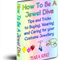 How To Be A Jewel Diva: Tips and Tricks to Buying, Wearing and Caring