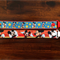 Mickey Mouse dummy clips