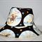 Boys Reversible Bucket Hat - Cowboy Themed 6-12 mths