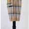 minicouture check shorts