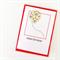 Any Age Birthday card personalised children kids circus custom 1 2 3 4 5 6 7 8