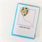 Any Age Birthday card personalised children kids spots custom 1 2 3 4 5 6 7 8 9