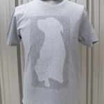 Love Is A Dog - Men's T-Shirt